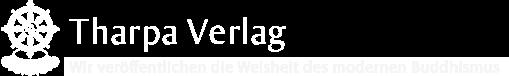 Tharpa_DE_logo